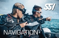 SSI navigation specialty course samui