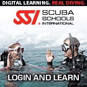 SSI - diving courses online registartion