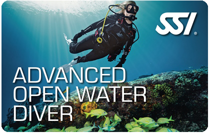advanced-open-water-diver-training