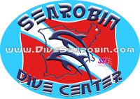 Searobin Samui Dive Center